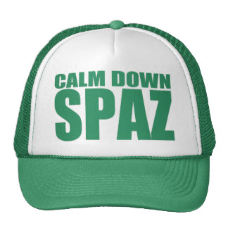 calm_down_spaz_snap_back_mesh_trucker_hat_green-r4718b473235945bf90b7cacef6cd7ba0_v9wib_8byvr_324